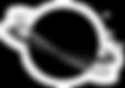 ParkerGalactic-72DPI-transparent.png