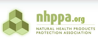 Natural Health Products Protection Association