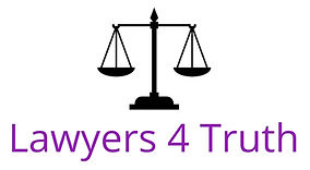 Lawyers for Truth