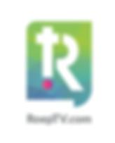 RoepTV Logo.png
