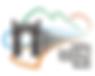iitmandi_logo.png