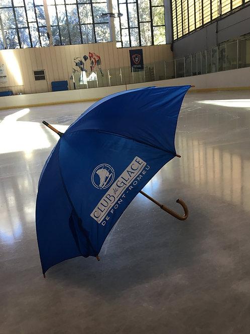 Parapluie CGFR