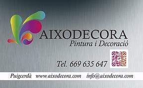 peintre logo.png