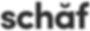 schaf logo-03.png