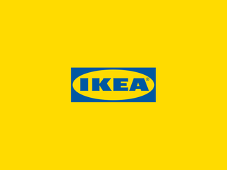 Ikea Cover.png