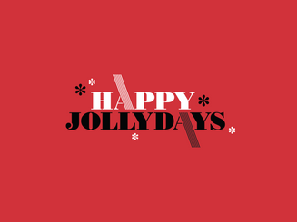 Jollydays Frame.png