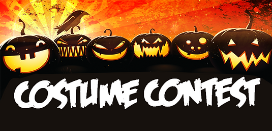 Halloween-CostumContest.png