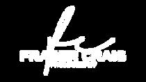2021_Logo_1920_Black-2.png