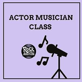 13. Actor Musician.png