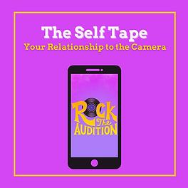 6. Self Tape.png