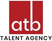 Contact ATB.png