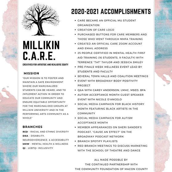 Millikin CARE.jpeg