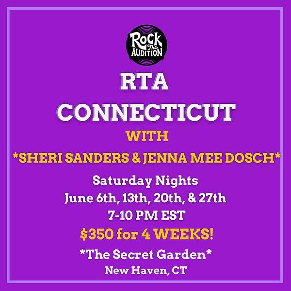 RTA Connecticut.jpeg