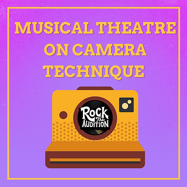 Musical theatre on cam.png