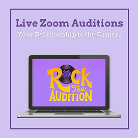 7. Live Zoom Auditions.png