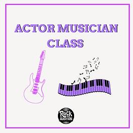 _ACTOR-MUSICIAN CLASS-NEW.png