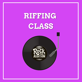 12. RIFFING CLASS.png