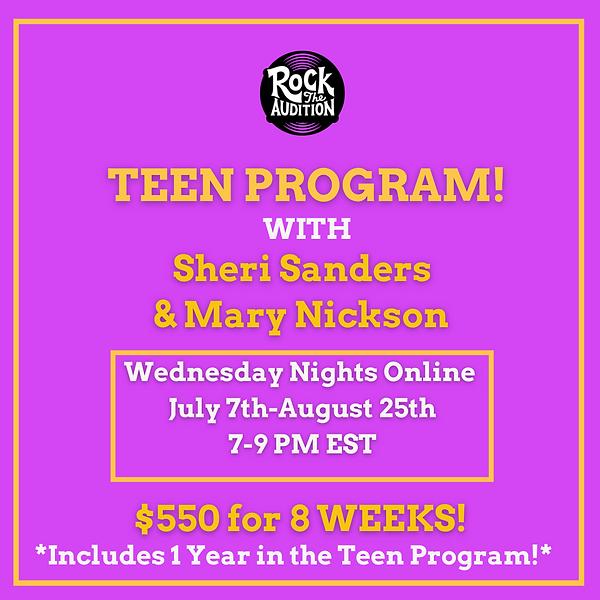 Teen Program 2.png