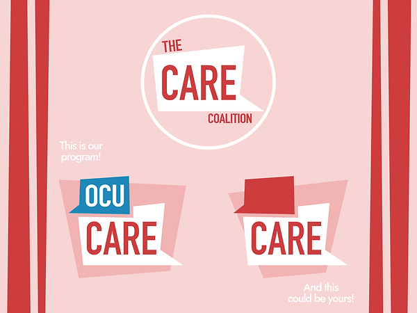 Our CARE and Yours.png