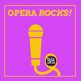 20 Opera Rocks.png