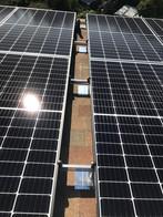 LG Solar Panels.jpg