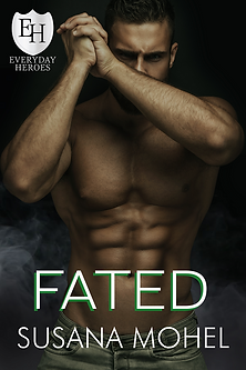 Fated cover - Copy.png