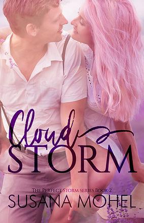 Cloud cover ebook.jpg