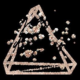Susana Mohel Promo logo.png