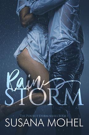 Rain cover - Copy.jpg