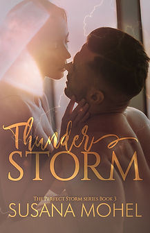 Thunder eBook.jpg