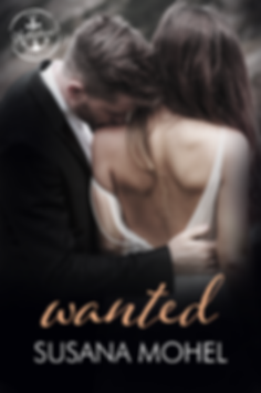 Wanted cover.png