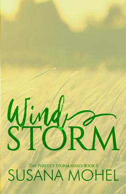 Wind web page