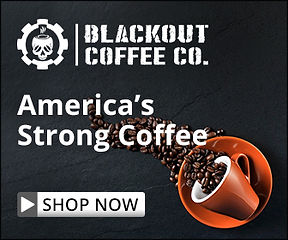 BO coffee.jpg