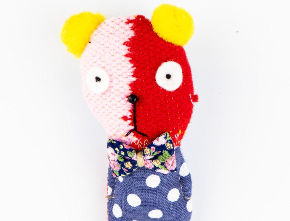 Doll#67