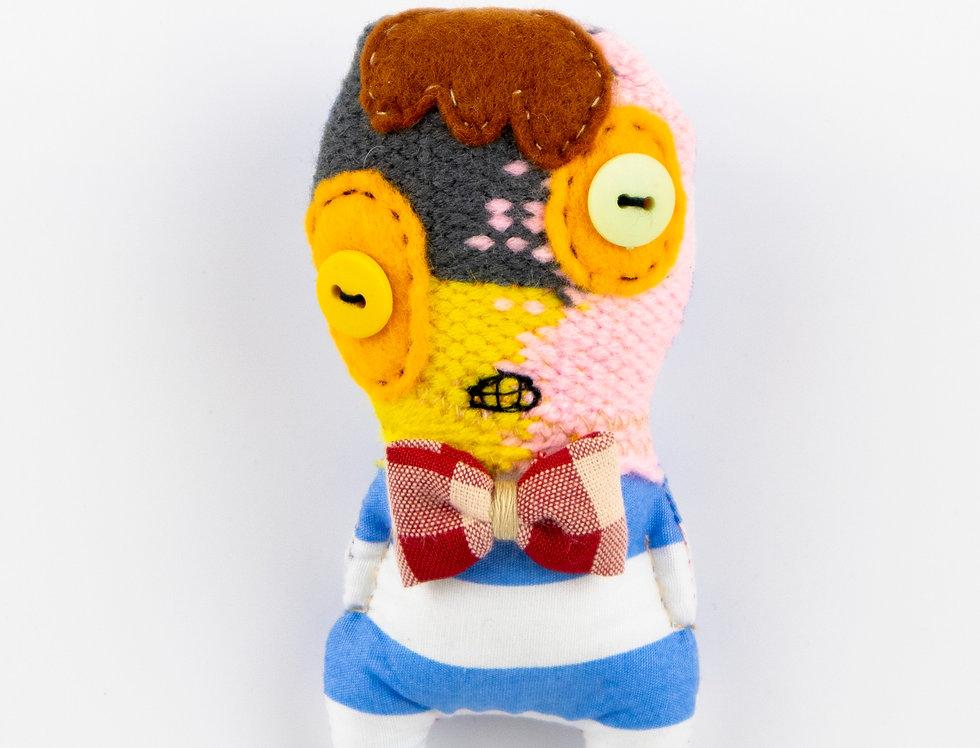 Doll#82