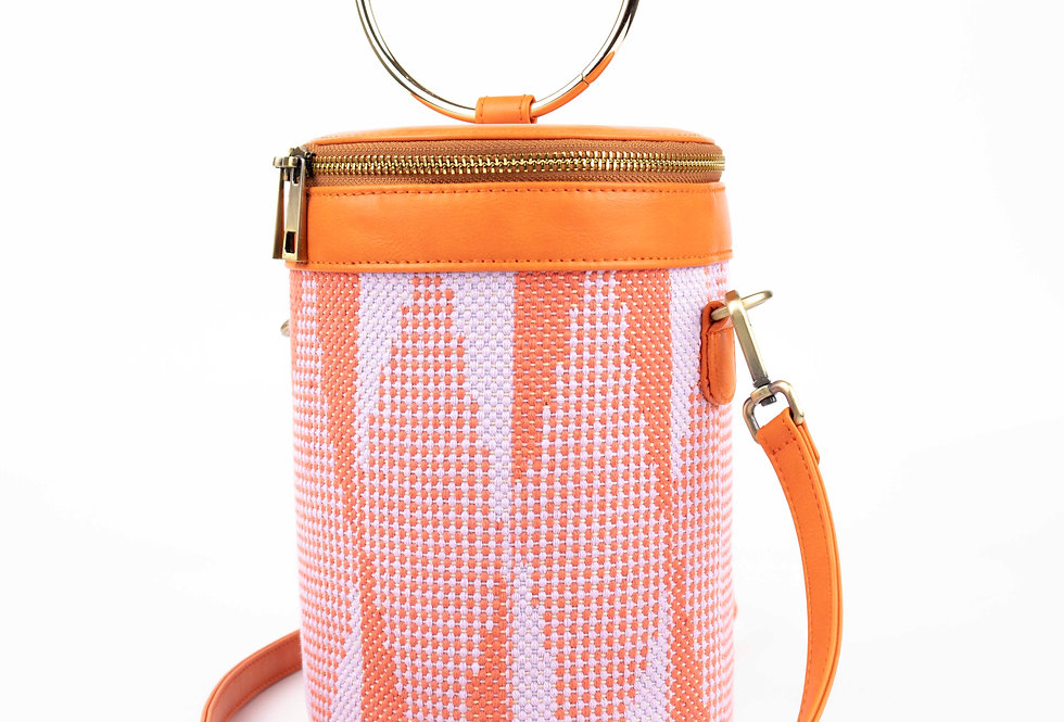 Petra Collection Orange2