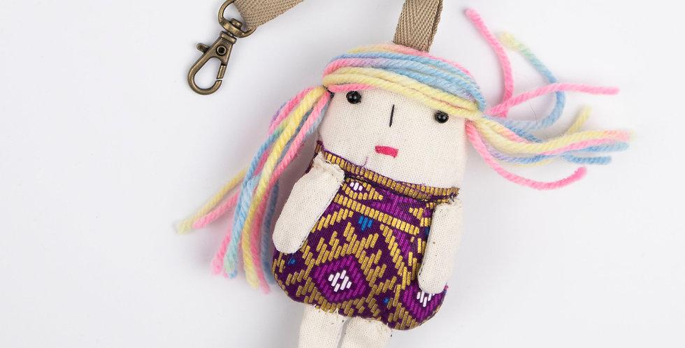 Doll#4