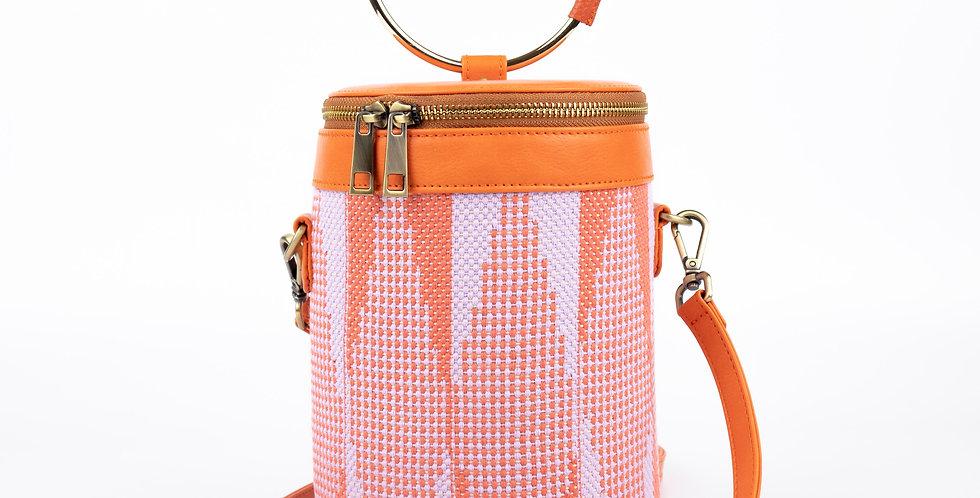 Petra Collection Orange3
