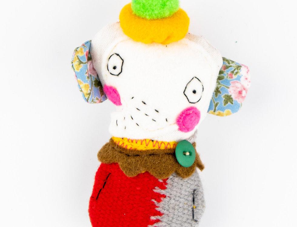 Doll#74