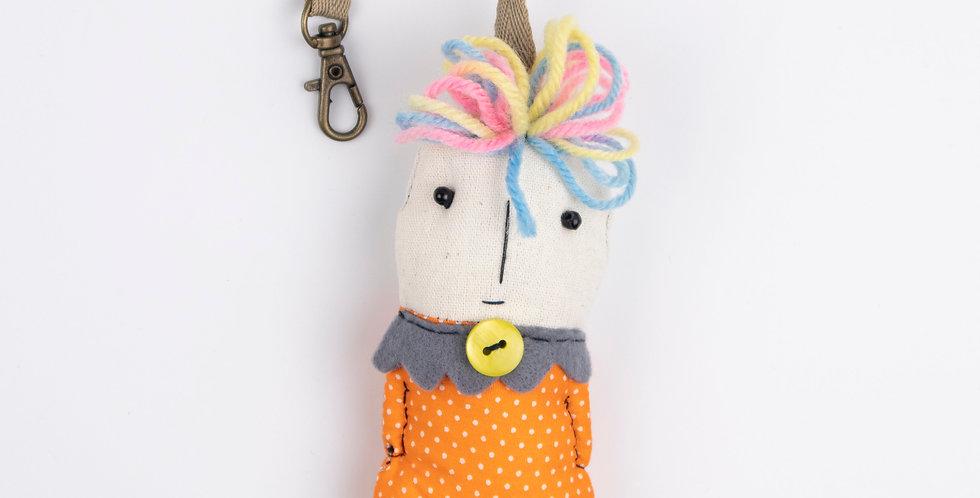 Doll#24