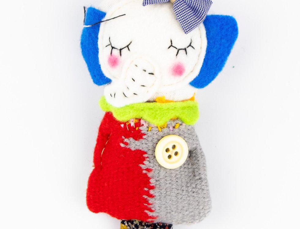 Doll#70