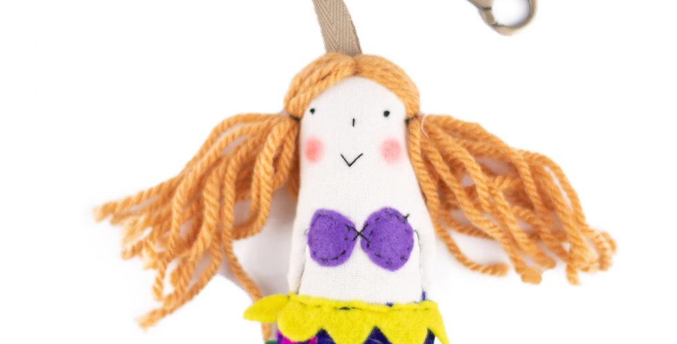 Doll#93