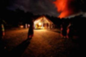 John Frum Movement, Cargo Cult, Friday Night Celebration