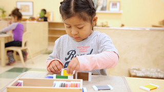 Montessori Northwest
