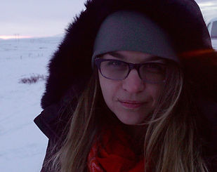 Jessica Sherry documentary filmmaker, Alita Films