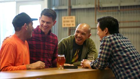 Barebottle Brewery