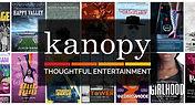 Kanopy web image_0.jpg