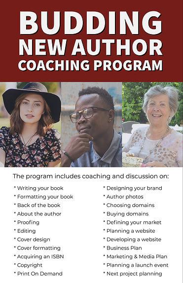 Budding New Author Program.jpg