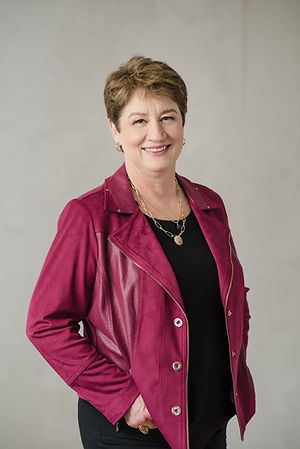 Judith MacPherson Branding-19.JPG
