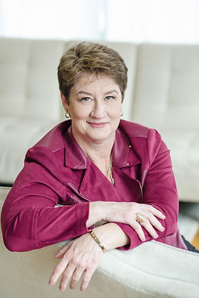 Judith MacPherson Branding-21.JPG